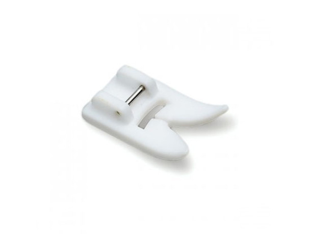 Janome Ultraglide Foot For 9mm Machines
