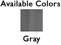 6330-gray.png