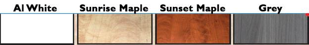 6350-colors.jpg