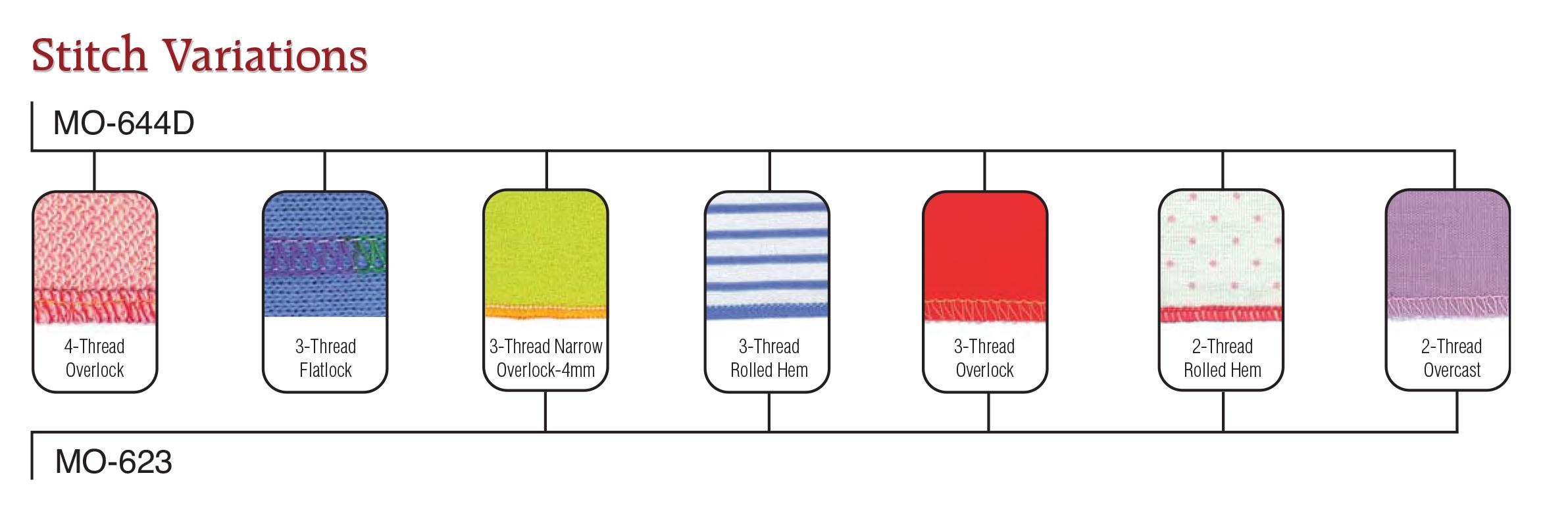 644d-stitch-variations.jpg