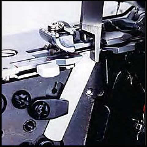 654de-knives.jpg