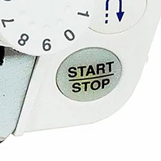 6600pstart-stop.jpg