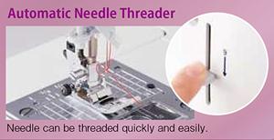 autothreader1.jpg