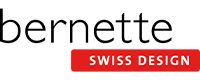 Bernette Authorized Dealer of Sewing machines and sergers