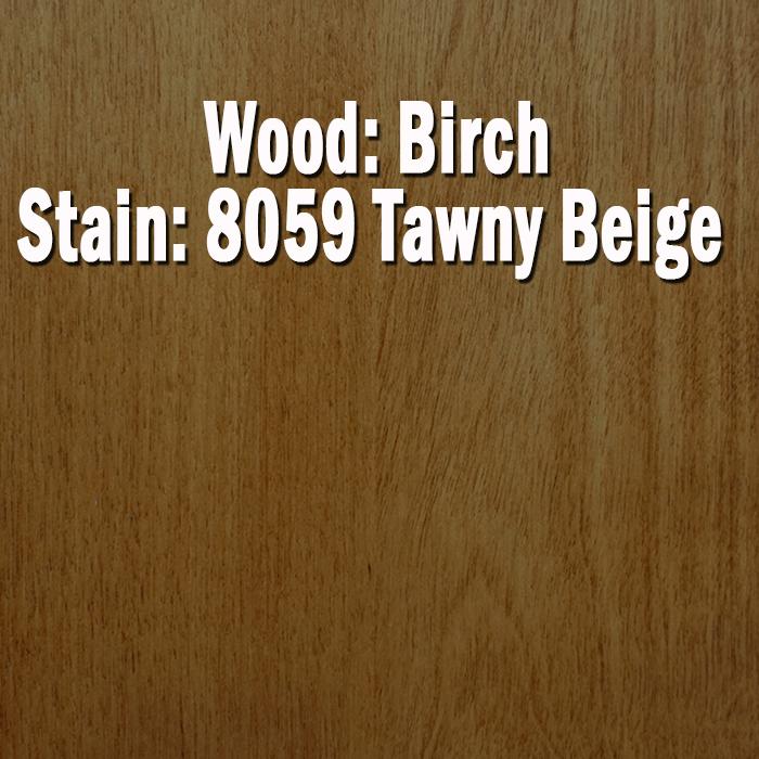 birch-8059- final1.jpg