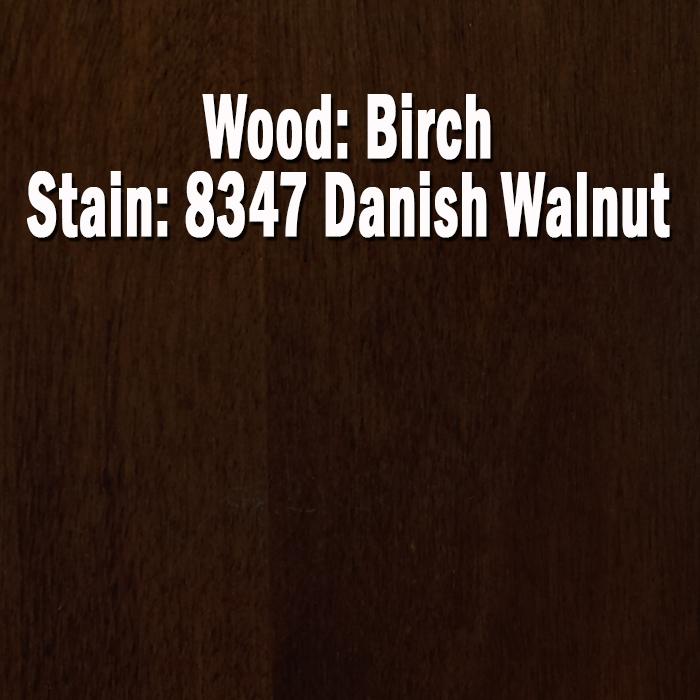 birch-8347- final1.jpg