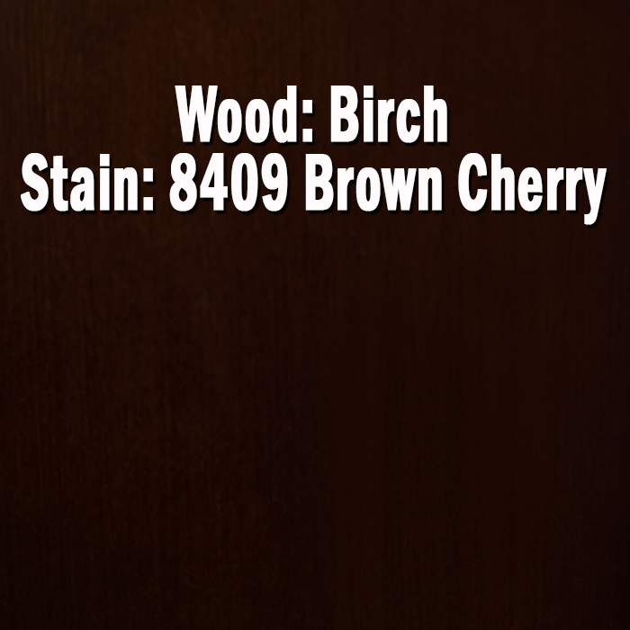birch-8409- final1.jpg