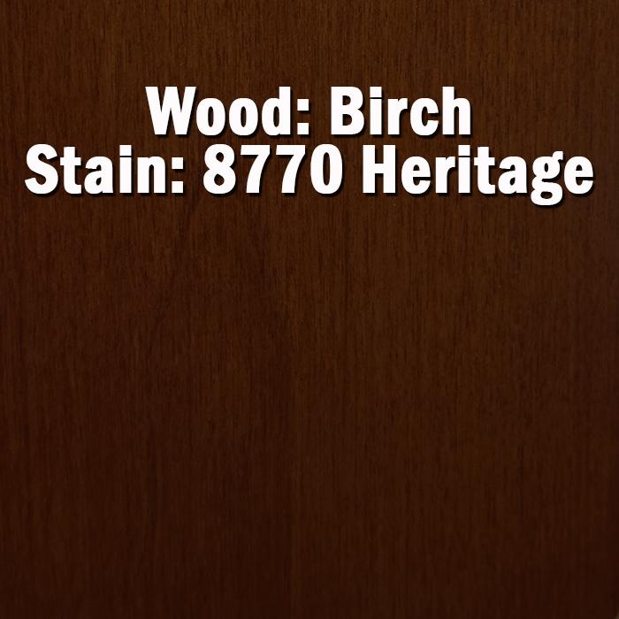birch-8770- final1.jpg