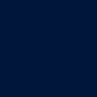 bluebobbins.jpg