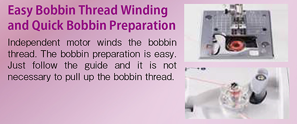bobbin-thread-winding.jpg
