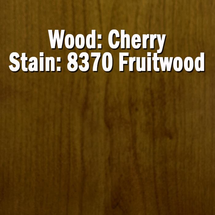 cherry-8370- final1.jpg