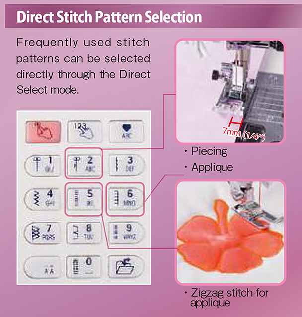 directstitch.jpg