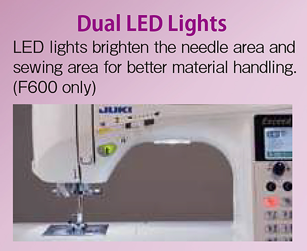 dual-led-light-system.jpg