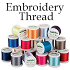 embroiderythread.jpg