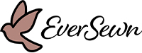 Authorized Eversewn Sewing Machines dealer