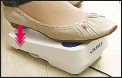 footcontrol1.jpg