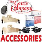 Grace Accessories