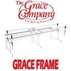 grace-frames.jpg