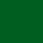 greenbobbins.jpg