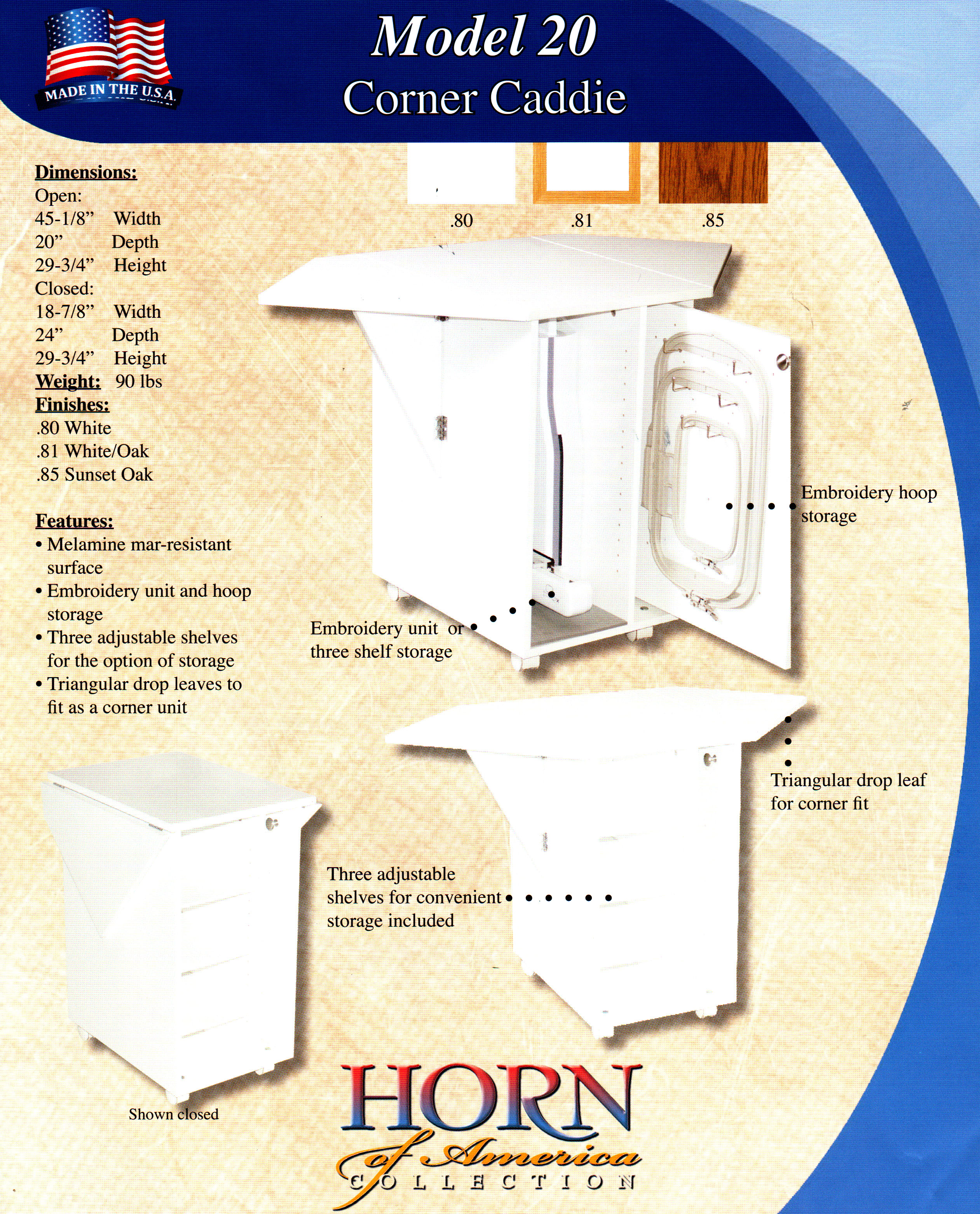 horn-model-20-2.jpg
