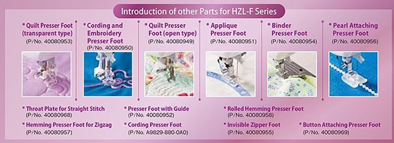 hzl-parts1.jpg