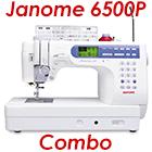 janome6500pcombo.jpg