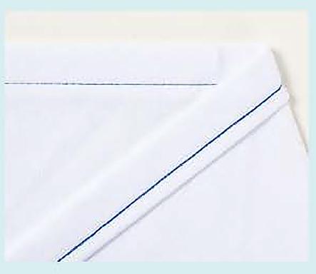 juki-1500-chain-stitch2.jpg