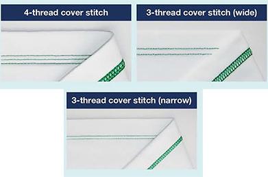 juki-1500-cover-stitch3.jpg