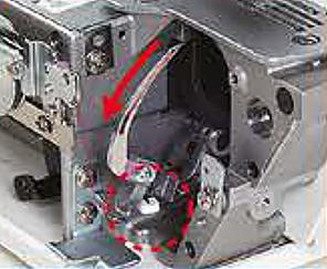 juki-1500-looper3.jpg