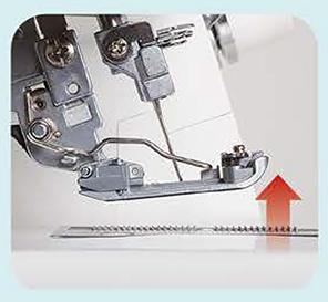 juki-1500-presser-lifter2.jpg