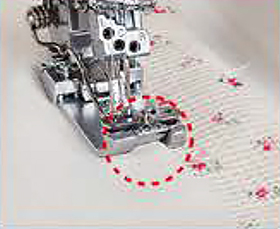 juki-1500-presser-width3.jpg