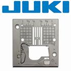 juki-needle-plate-40080968-81497.1466535753.1280.1280.jpg