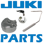 Juki Parts