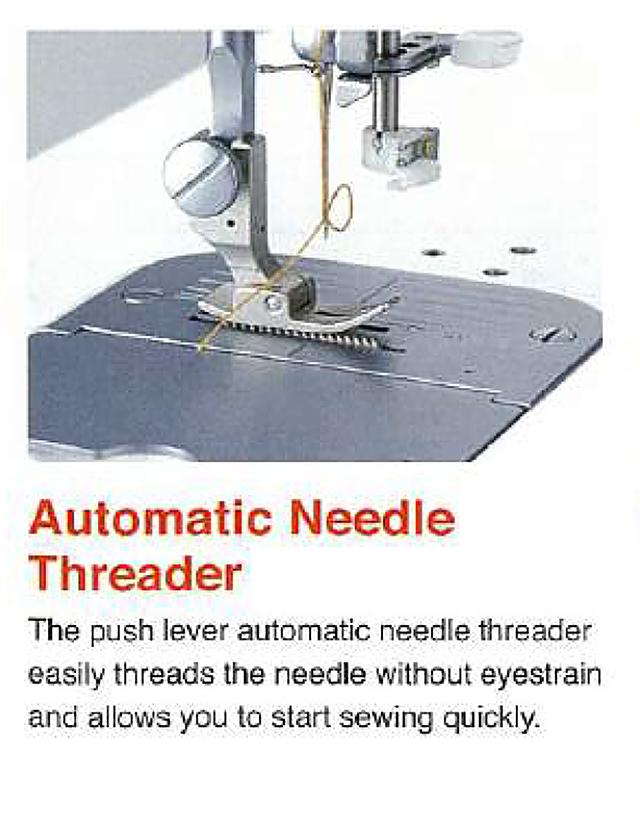 juki-tl-2010q-autoneedlethreader.jpg