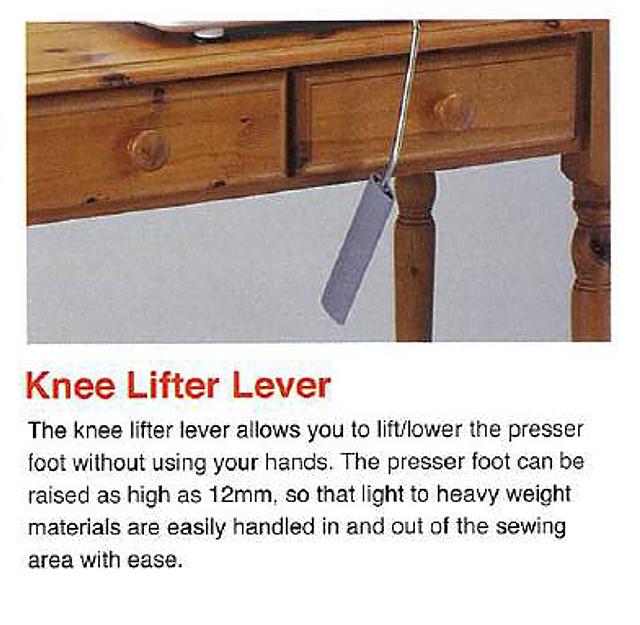 juki-tl-2010q-kneelifter.jpg