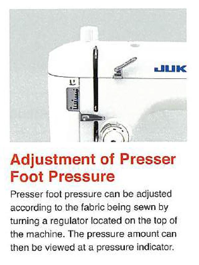 juki-tl-2010q-pressurefoot.jpg