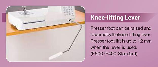 kneelifter.jpg