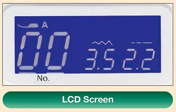 lb5020-lcd.jpg