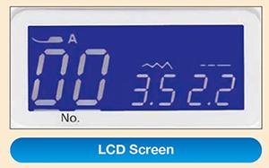 lcd-screen.jpg