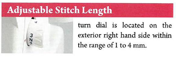 mo-50en-adj-stitch-length.jpg