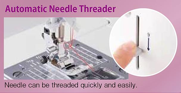 needle-threader2.jpg