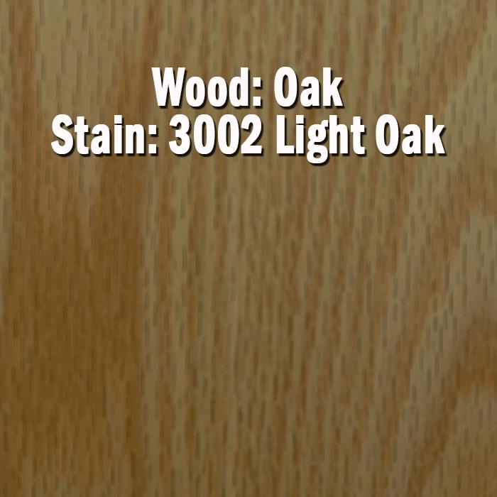 oak-3002- final1.jpg
