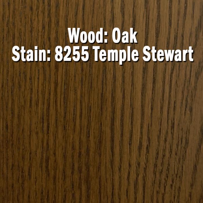 oak-8255- final1.jpg