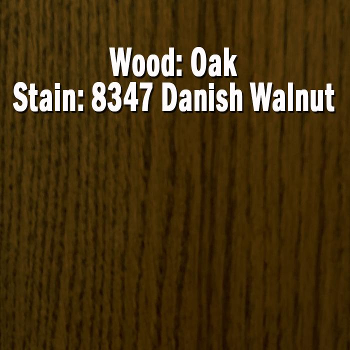 oak-8347- final1.jpg
