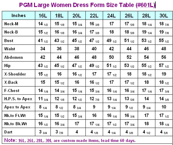 pgm-dress-form-large-women-size-table.jpg