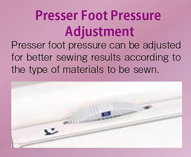 presser-foot-pressure-adjustment.jpg