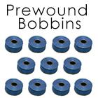 prewoundbobbins.jpg
