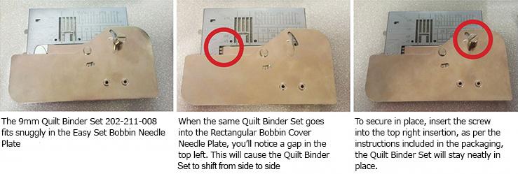 quiltbinder2.jpg