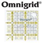 r25g-omnigrid-1.jpg