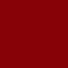 redbobbins.jpg